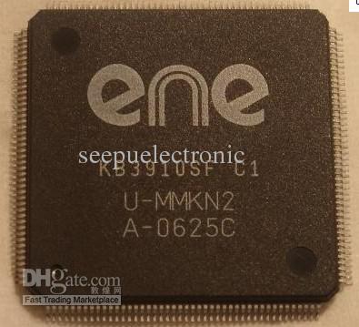 Cheap 2pcs Brand New Original Chips KB3910SF C1(China (Mainland))