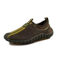 2013 Hot Sale New Fashion Men Athletic Shoes Breath-Running Shoes 3 Colors Top Quality  Free Shipping