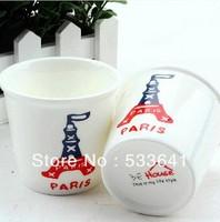 Wholesale mini order $10 (mix order)  free shipping zakka simple mini ceramic coffee cup, tea bowl milk cup