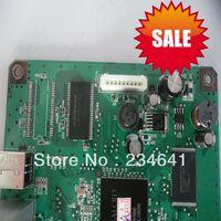 100% Good Feedback!!Formatter Board for Epson 1390