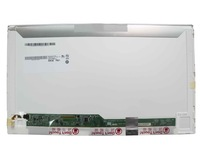 For Lenovo IdeaPad Y500 Y580 WXGA HD Display Panel 15.6inch WXGA HD Notebook Screen