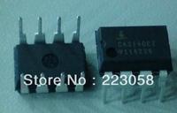 Free shipping 5 PCS CA3140EZ DIP-8 CA3140 BiMOS Operational Amplifier