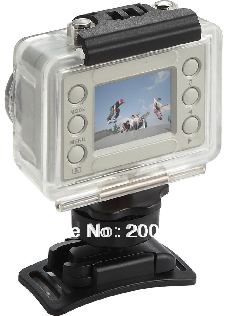 2013-New-Full-HD-1080P-Waterproof-Sports-Helmet-Action-Camera-like