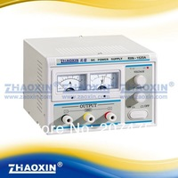 New RXN-1520A Linear DC Power Supply 0-15V Outpur Voltage, 0-20A Output Current Free shipping