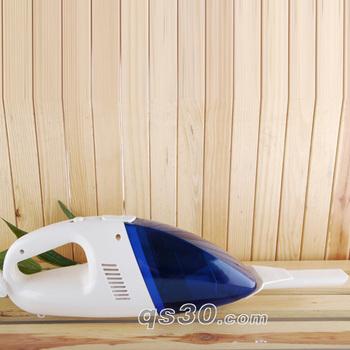 Car vacuum cleaner car vacuum cleaner car dust collector at home