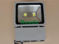 100 watt led flood light,70w led flood light,80w led floodlight 120v Taiwan led 105-115lm/w high quality CE %off