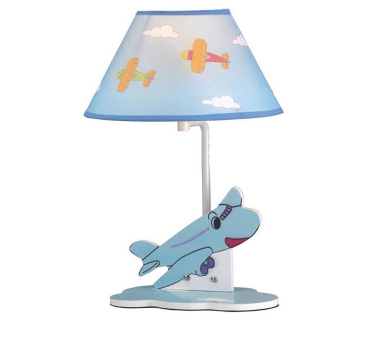 Online kopen wholesale jongens nachtkastje uit china jongens nachtkastje groothandel - Blauwe kamer kind ...