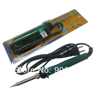 free shipping BEST 20w Internal heating electronic soldering iron SMT repair soldering tools