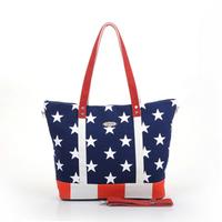 2013  2013 canvas bag messenger bag fashionable casual student school bag women's handbag shoulder bag free shipping