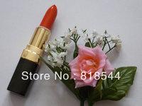 New HYDRATING CREME LIP COLOUR lipstick 3.5g (1pcs/lot)