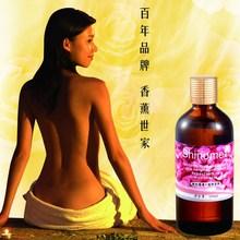 skin metabolism promotion