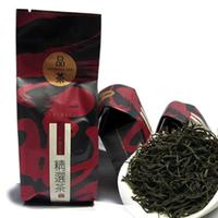 Top Class Lapsang souchong Black Tea Bags Bulk,Super Wuyi Black Tea 250g red tea Organic Warm stomach food the chinese tea gift