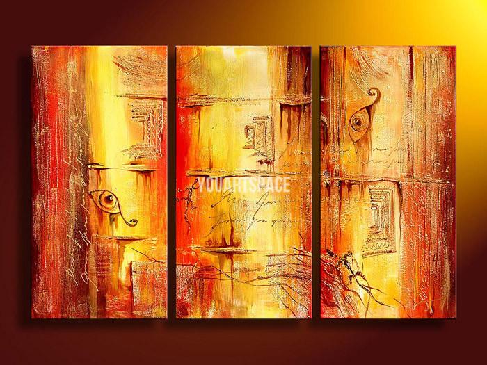 Pics Photos - Sur Toile Frais Couleur Look Graffiti Mural Art De La ...