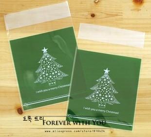 Упаковочные пакеты Forever with you cookie 100 /10 * 11 + 4 QW00170 упаковочные пакеты forever with you 100 3 94 ^ 5 12 qw0074