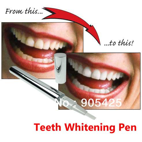 Whitening Lightening Teeth Whitening Pen Reviews Teeth Whitening Reviews