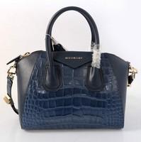 2013 European and American star models new handbag shoulder bag handbag Ms. Shell