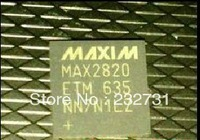 new and original        MAX2820AETM       MAXIM       Please ask the price!