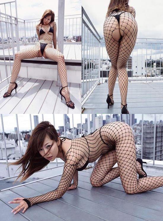 Culonas medias red, los mejores vídeos porno 100