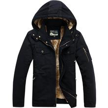 wholesale jacket mountain