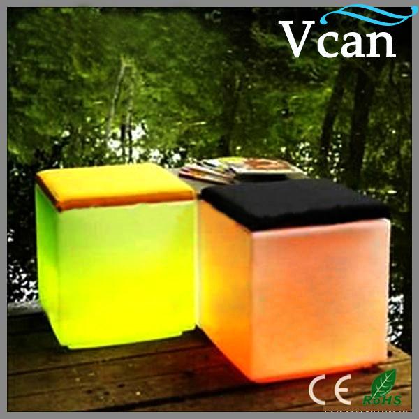 Online kopen wholesale kunststof tuin stoelen uit china kunststof tuin stoelen groothandel - Stapelen ontlasting ...