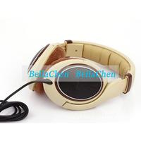 HIFI bass HD598  mp3 mp4 earphones computer headset earphones mobile phone headphones