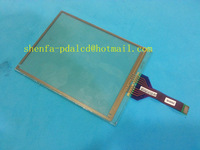 """New 5.7"""" Touch panel digitizer G05701"""