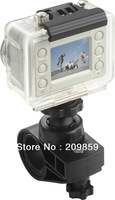 Extreme Sport Camera Gopro Style 1080P Full HD Action Camera,1.5inch Screen,30m Waterproof Shell,Night Vision,G-Sensor