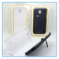 free shipping 3800 MAH EXTERNAL POWER CHARGER BATTERY CASE FOR SAMSUNG GALAXY Note 3 III N9006
