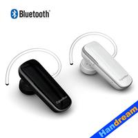 Handream Wireless universal BH701 micro mini bluetooth headphone stereo  with logo hands free for  xiaomi mi3 phone