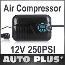 wholesale 12v air pump