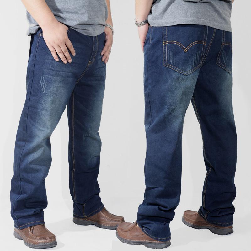Fat Guy Jeans 116
