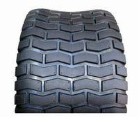 9*350-4 Lawn mower & Garden tyre