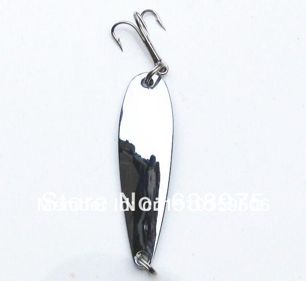 глубоководные рыбы lury 10g серебряные накладные приманки рыбалка пиявки форма приманки крючки воблеры, блестками новой можно использовать для глубокой воды