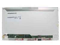 "15.6"" LCD Screen For Samsung NP350V5C NP350V5C-A01 NP350V5C-S01 LED Display NEW"