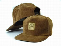 NWE arrival ! 1 pcs coffee obey snapback caps, winter obey warm cap, popular styles