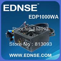 EDNSE power supply  ATX-1000W-A