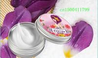 Free shippingSnail cream moisturizing whitening cream for face anti acne anti wrinkle face cream superfine