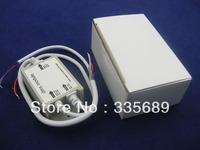 LED DMX Module,LED DMX Controller,LED Pixel Controller,3channels,2A(each channel),DC12V input,size72*38*26mm