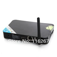 Hi720 Quad Core Android TV Box Rockchip RK3188 TV Stick Andorid 4.2.2 DDR3 2G 8GB With Bluetooth