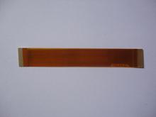 ribbon flex cable price