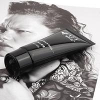 1Pcs contract pores dumb Sucktion black mask Blackhead acne rough face skin Drop Shipping Wholesale