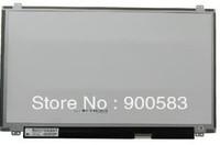 15.6inch slim  1920*1080   30pin    LP156WF4-SPD1   led screen display