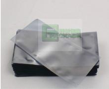 popular production plastic bags
