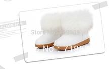 popular winter shoes kids