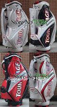 popular golf caddy bag