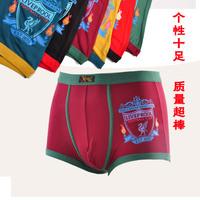 10 - 16 boy panties teenage modal panties big boy shorts trunk 4