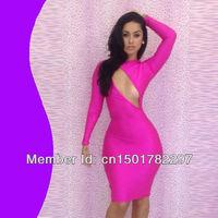Женское платье Sexy Dress