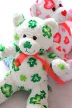 wholesale stuffed toys patterns