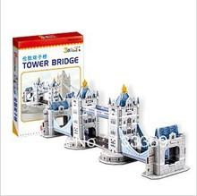 3d puzzle price