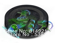 Free Shipping Robot Vacuum Cleaner With LCD Screen, UV Sterilize, qq5, Self Charge, Virtual Wall,low noise